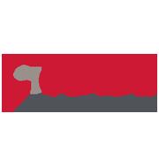Dévière Carrelages Logo